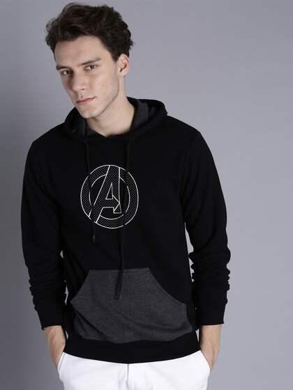 Hoodies Men For Women Sweatshirts Buy amp; B0xSYS
