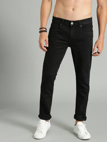 Black In India JeansBuy Best At Online Price thBQrdsxoC
