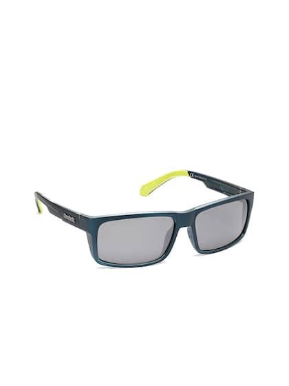 Sunglasses India Buy In Reebok Online QBorCdxsht