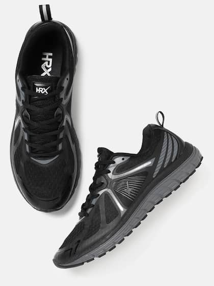 India Shoes Sports Online In Buy Hrx dqHcxCF5zq