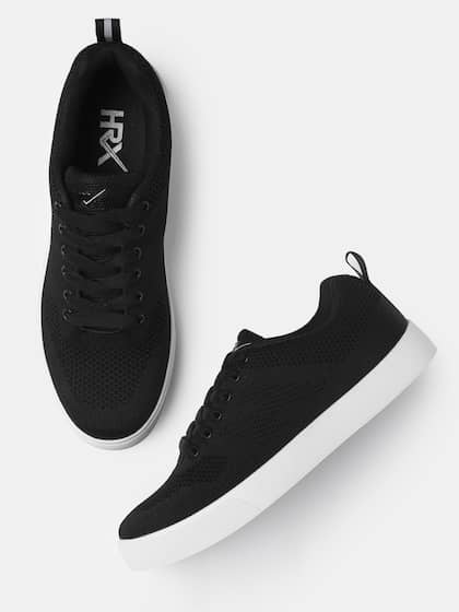 dcdfa49b Sneakers Online - Buy Sneakers for Men & Women - Myntra