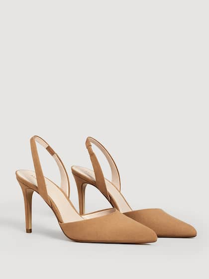 Mujer Mujer Touch Mango Mango Zapatos Touch Mango Zapatos Touch Mango Mujer Zapatos 4qdwx1