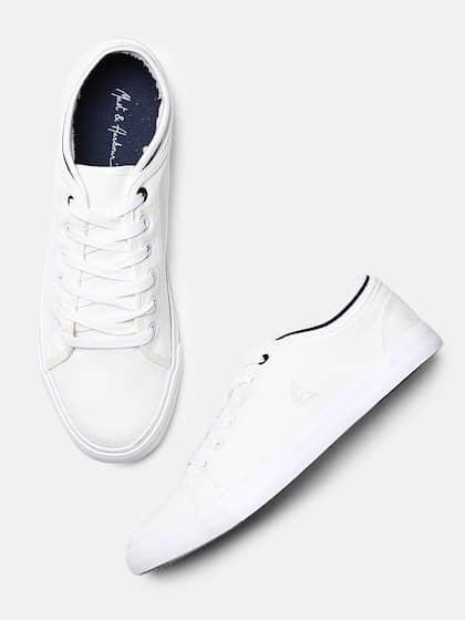 ligne acheter blanches en Chaussures Inde en q8t5dPPTw