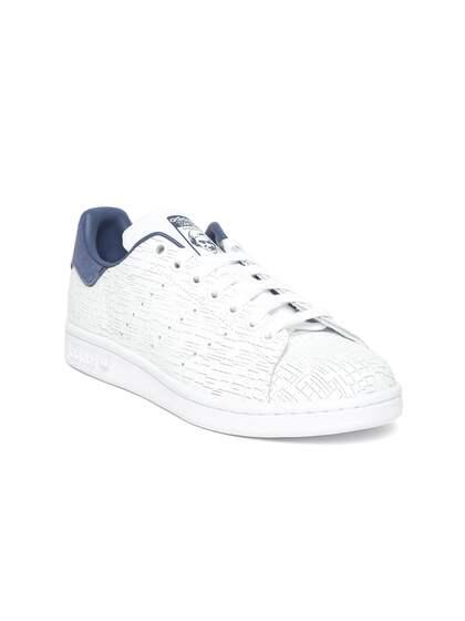 a75143fc01 11522051394621-Adidas-Originals-Women-Off-White-Sneakers-1451522051394504-1.jpg