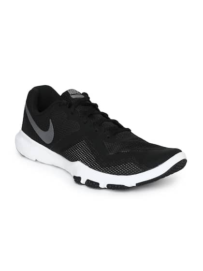 fb6ab1a6 Sports Shoes for Men - Buy Men Sports Shoes Online in India - Myntra