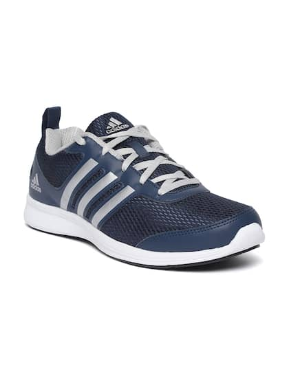 best authentic cc250 d37be Online Buy Sports Shoes Myntra Adidas Addidas qI6xYzff