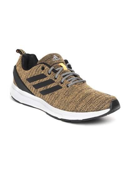 65e7b3a20 84f02845-437a-4bd5-894f-209a0e63879d1529132776913-Adidas-Men-Sports-Shoes -1391529132776740-1.jpg