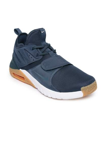 promo code 564f3 6207c Online amp; Women Myntra Men Shoes Nike For Buy qYOO6A