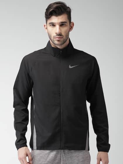 Nike Nike Nike Nike Nike Nike Nike Nike Nike Nike qZEYnF