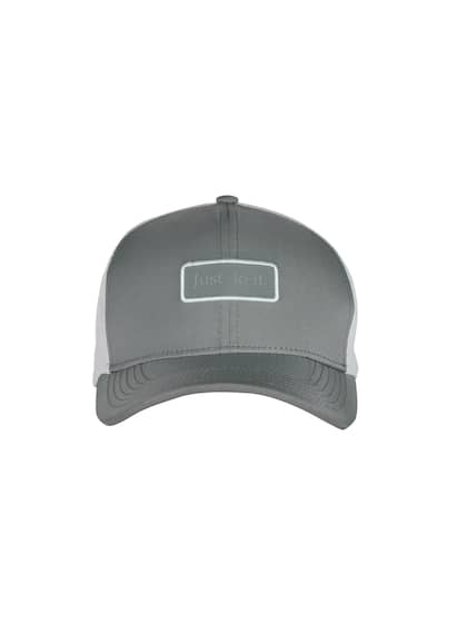 497a3aae6b1231 Caps - Buy Caps for Men, Women & Kids Online | Myntra