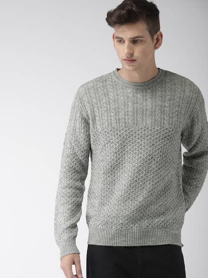 Sweaters In Online Buy India Levis Y7mIbyvfg6