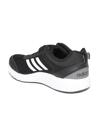 Shoes Women Menamp; Myntra Adidas Online For Buy byf7g6Y
