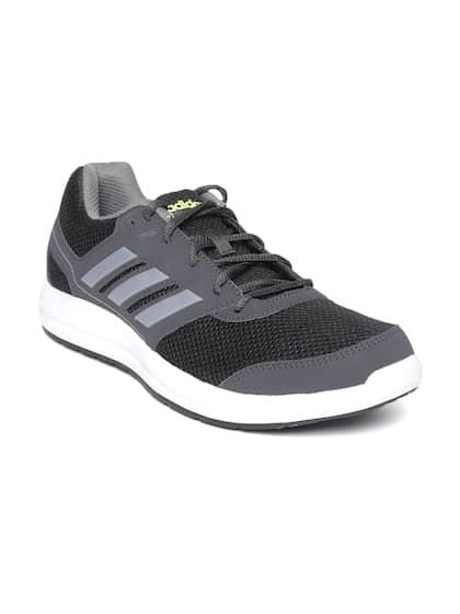 7f4481fadb 1e95206f-9d8e-4940-b914-739b5370ae341533297393600-Adidas-Men-Black-Hellion-Z-Running-Shoes-9061533297393038-1.jpg