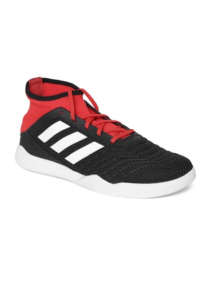 Women Football Men India Online Shoes amp; Buy For Studs In 0Wq40zS