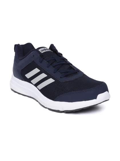 Buy Menamp; Shoes Online Adidas Women Myntra For 4R5ALq3j