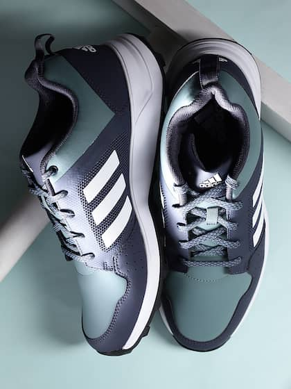 9be7ab9ad Terrex Terrex Terrex Shoes Shoes Shoes Shoes In Buy Adidas India Online  8zxAzqB