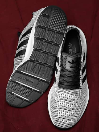 purchase cheap 63f03 7c4e6 Och Och Och Originals Online Adidas Kp Klder Skor UxAngwB