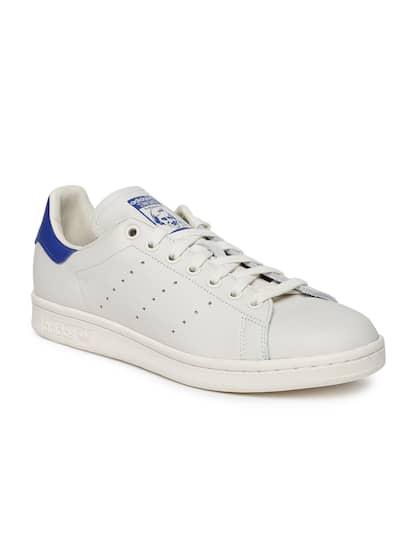 new product 76841 2a4c4 Línea Originales Y Zapatos Adidas Compra R5w5qth8 Capacidad Ropa En wgqxECHX