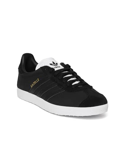 Sneakers Gazelle Buy Adidas In Myntra Online India 8q7ddE
