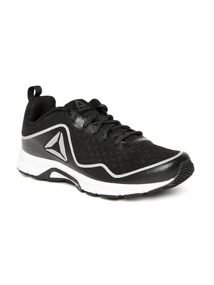 Shoes Reebok Women Menamp; Reebok Online Shoes Buy For DHeWEIb29Y