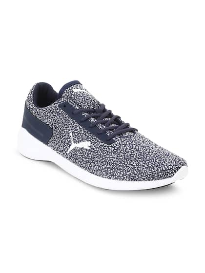 Online Puma Buy Shoes Women India amp; In For Men wY4Oq1w
