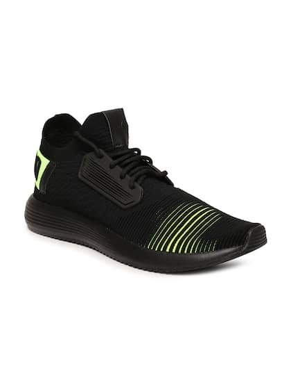 e2bae8ec Puma Shoes - Buy Puma Shoes for Men & Women Online in India