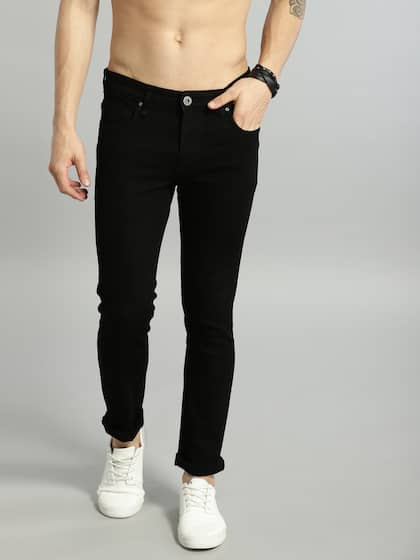 Skinny In Jeans Online India Buy kuOiPZX