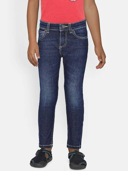 Benetton Buy Jeans Of Colors United 6aURqw7ZcB
