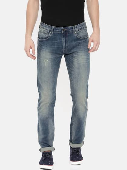 Buy India In Online Pepe Jeans Ripped q74zpz