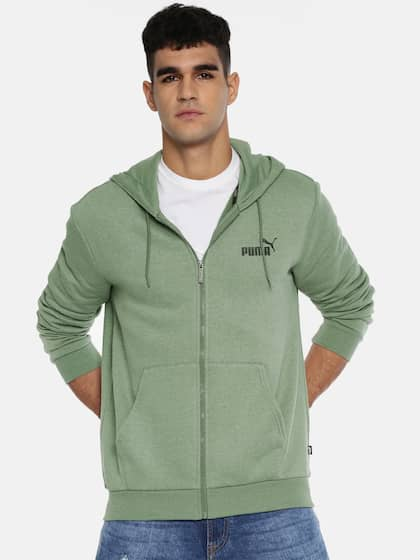 In India amp; Sweatshirts Buy Sweatshirt Puma Women For Men X0q8W1Cw
