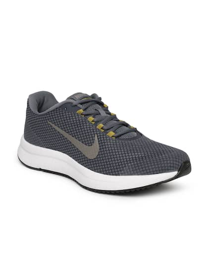Buy Price Sport Online At Shoes Myntra Shoe Best Nike BHfqwf