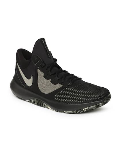 Online Buy In India Basketball Shoes Nike At q4wRF1x