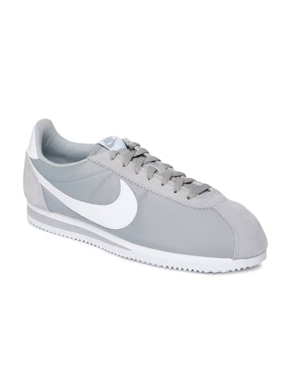 a42854166c2b06 d317395d-ce19-478a-9877-138b579985ec1540471300359-Nike-Men-Grey-Classic-Cortez-Nylon-Casual- Shoes-4171540471300240-1.jpg