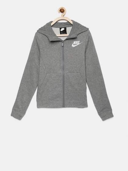 Online In Women Men Sweatshirts Nike amp; Buy India For w0q1AnxHWY
