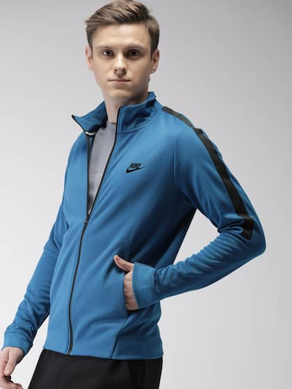 Nike Apparels Online India In Myntra For Shop A0qnrA1