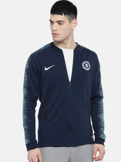Nike For Myntra amp; Men Jackets Online Women Buy Jacket rOqxRBwHrn