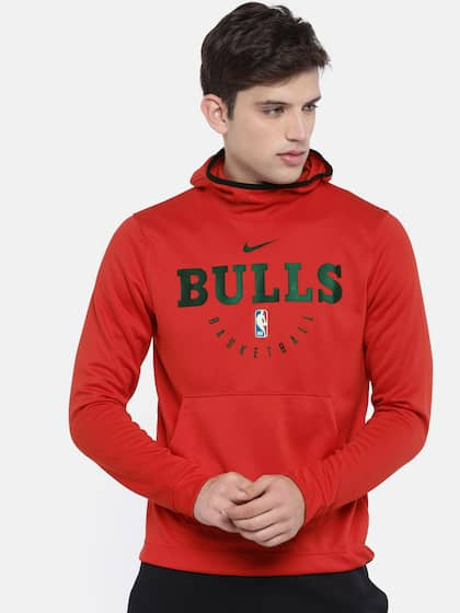For Buy Online Nike India Sweatshirts Women amp; In Men EPxwqSZ