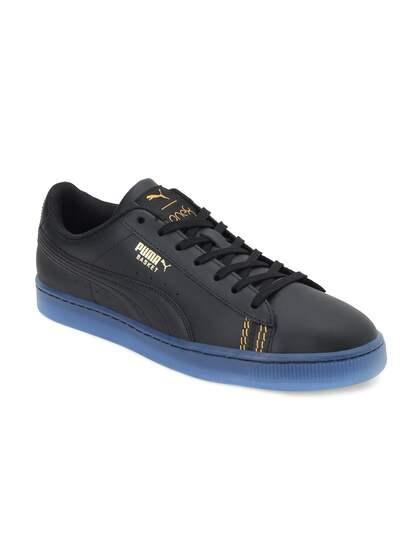 26847ec2d Women Footwear - Buy Footwear for Women & Girls Online | Myntra