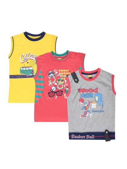 Myntra In India Kids T Buy For Shirts Online wnqxZ08pU