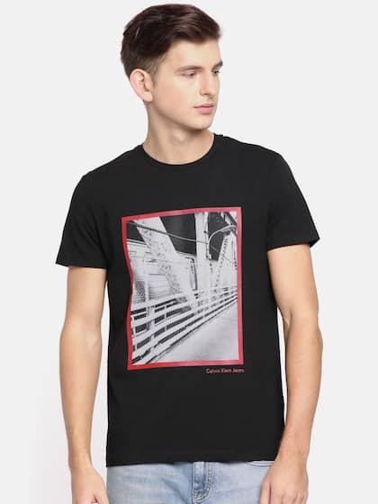 Klein Buy Online Tshirts Jeans Calvin XuOiTZPk