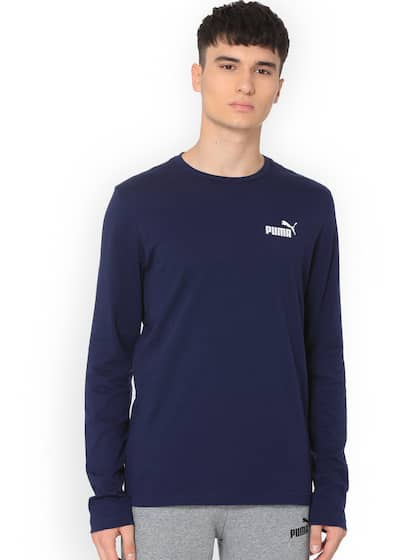 Women In Shirts amp; Online For Puma India Buy Men T w6PxYpqAZ