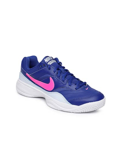 new arrival 4f98f dec11 fd805aee-3b1c-4061-9fb8-a24015c295f21547108726027-Womens-Nike -Court-Lite-Tennis-Shoe-2331547108724988-1.jpg