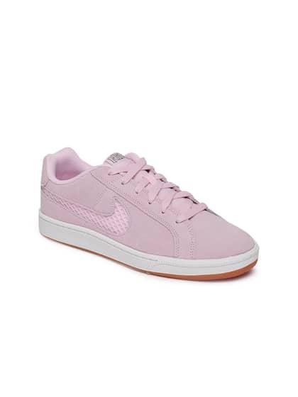 For Buy Kids Nike OnlineMyntra Shoes MenWomenamp; shdxotQrCB