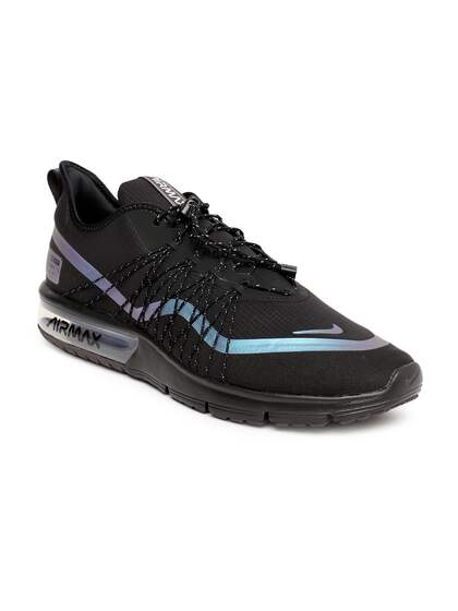 India Air Buy In Nike Max ShoesBagsSneakers BrCdoxe