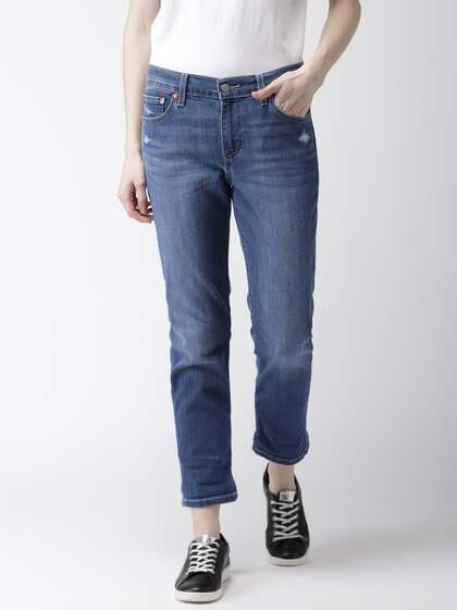 42013cb92a65 Levi's® - Buy Levis Clothing, Accessories & Footwear Online | Myntra