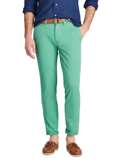 Polo Trousers Ralph Buy Lauren Online AR5j34L