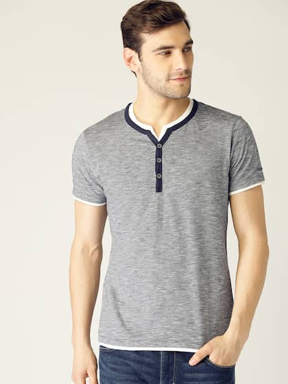 Myntra Online Store Buy Products 5qx8t6an India In Esprit O4xq1w5C