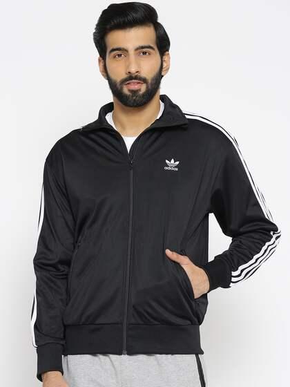 Buy OnlineMyntra Adidas Adidas Sweatshirt Sweatshirt Buy Sweatshirts Sweatshirts j345RLA