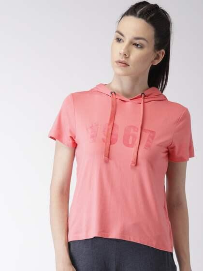 Buy In Online T Shirts India Myntra Kappa BZqwvE6xw