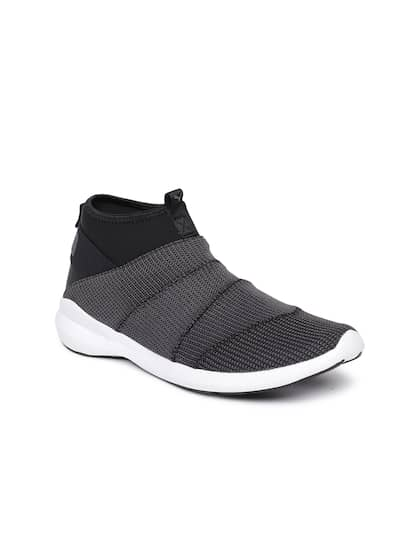 efe66dd049 Casual Shoes | Buy Branded Casual Shoes & Footwear Online in India